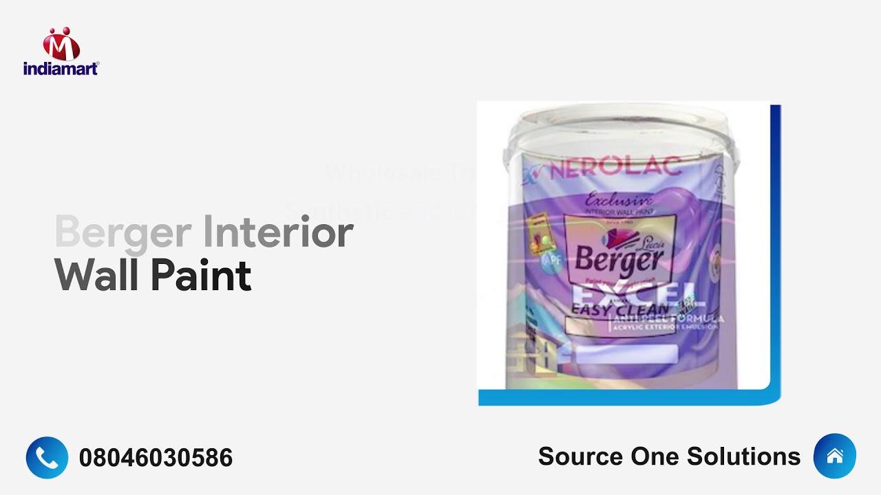 Berger Lumeros Heat Resisting Aluminum Paint Packaging 20 L Id 13641135212