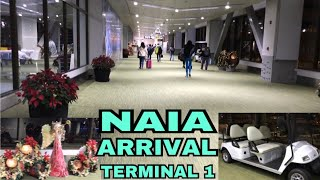Download lagu NAIA TERMINAL 1 ARRIVAL DECEMBER#167