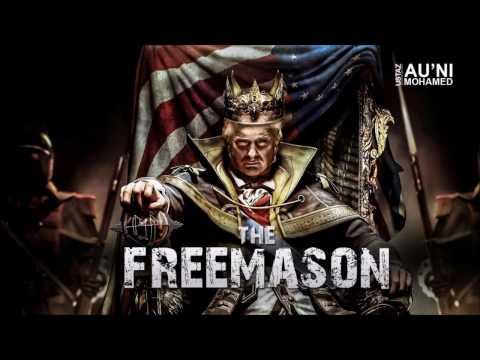 THE FREEMASON | USTAZ AU'NI MOHAMED