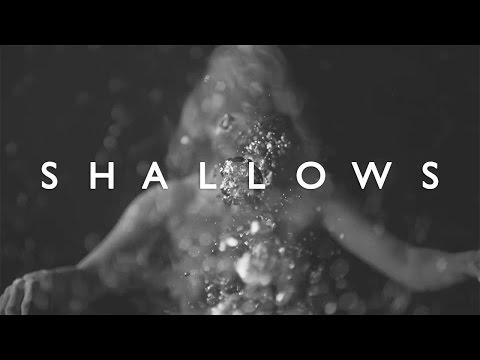 multifandom-•-shallows-[thc]