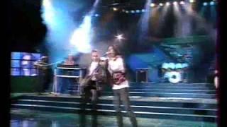 Marillion - Waiting To Happen (1992)