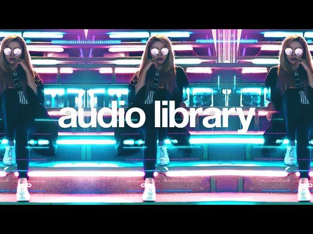 Green Light — Airixis [Vlog No Copyright Music]