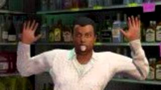 GTA V: Indian Shopkeeper Quotes