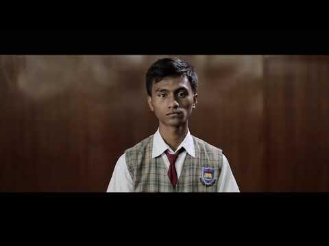 SUpport Each Other ||BEST SMKF BPK PENABUR JAKARTA