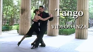 Download Video Tango - Video Danza MP3 3GP MP4