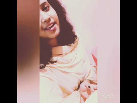 Rabba ve #Is_pyaar_ko_kya_naam_doon...female cover by Tanuja Tewari