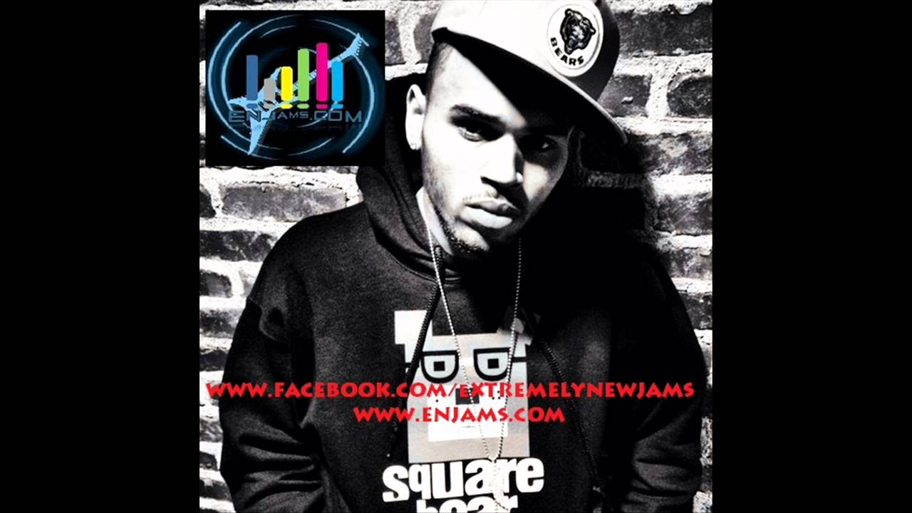 Chris Brown How I Feel Download Youtube