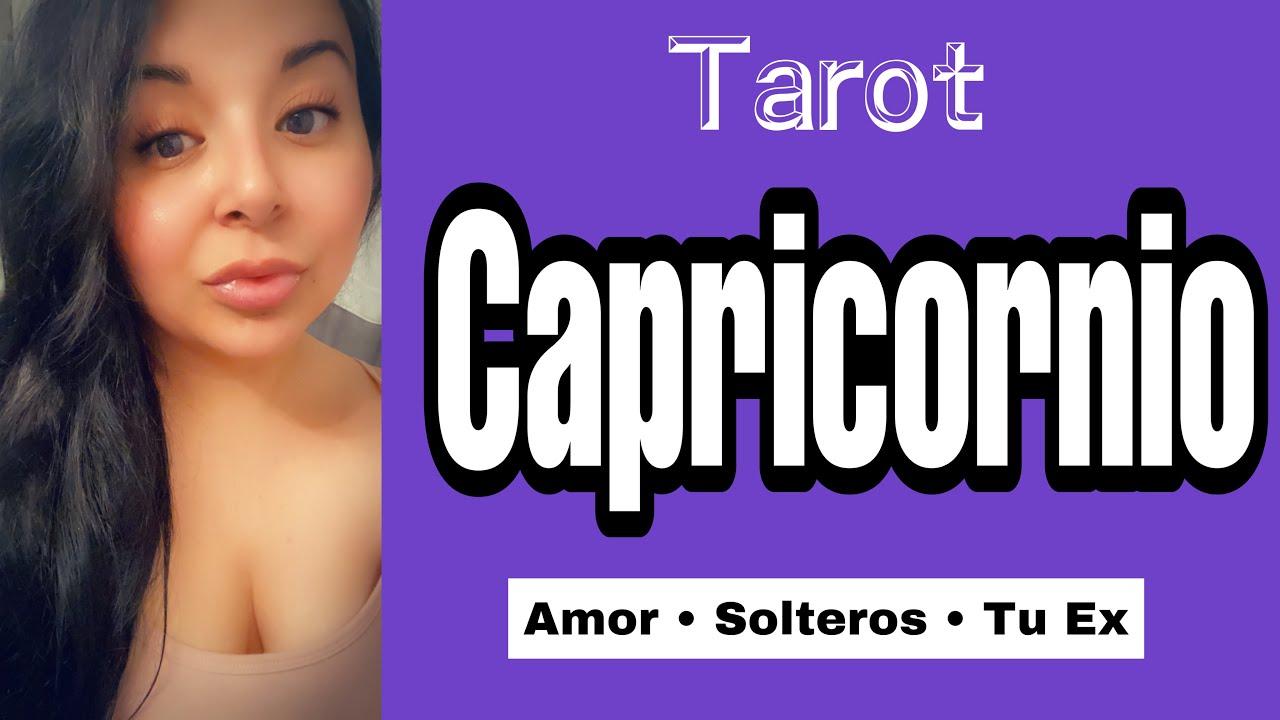 CAPRICORNIO ♑️ AMOR AMOR AMOR🥰 TUS BENDICIONES LLEGAN 💘🤑