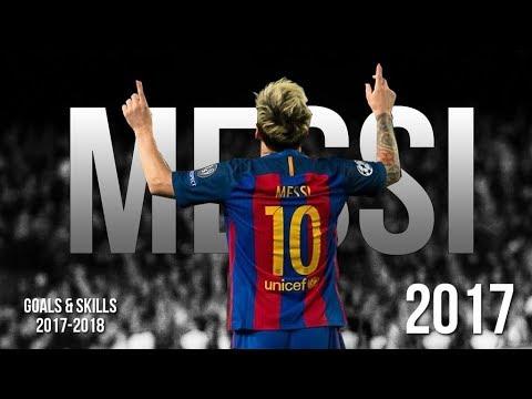 Lionel Messi - Me Acostumbre - Arcangel...