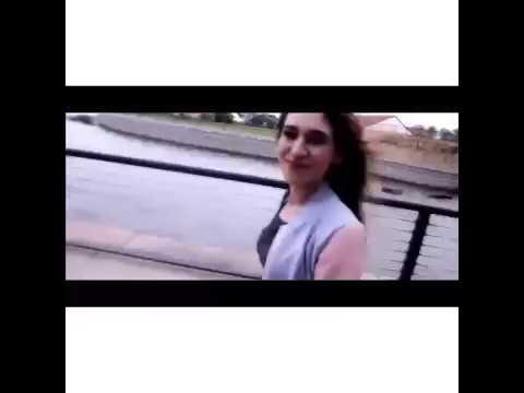 Kolera - Oysa (Beat) özel klip