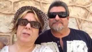 David Y Maria Gil [http://blog.albertmariagil.com/] Thumbnail