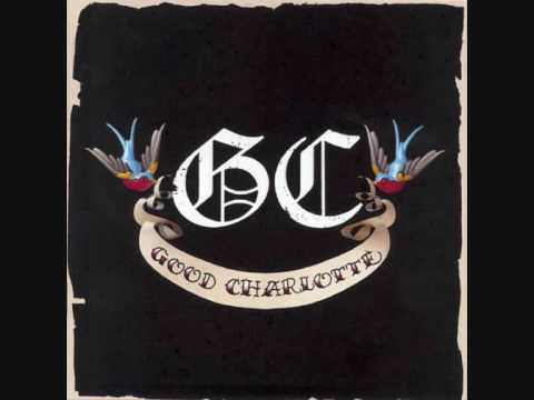 Good Charlotte Acoustic - Where Would We Be Now