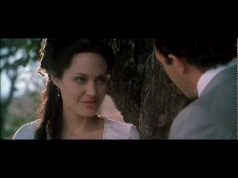 Фильмы - в ролях Анджелина Джоли - смотреть онлайн на