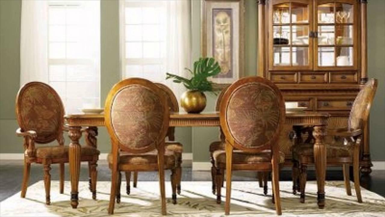 home decor furniture youtube home decor furniture