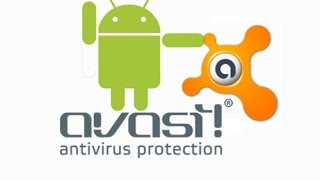 Cómo parchar Avast Mobile Security (Lucky patcher) Android