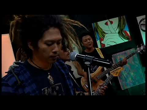 RUMPUT LAUT - Siska Song #Starttrack