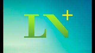 Mirá LN+ las 24 Hs en vivo