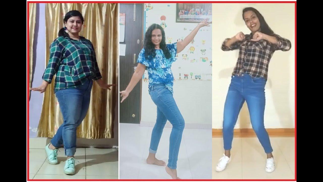 Bahana I Akull I VYRLOriginal I Kanchan&Priyanka  I Ft. Shalet Dsilva