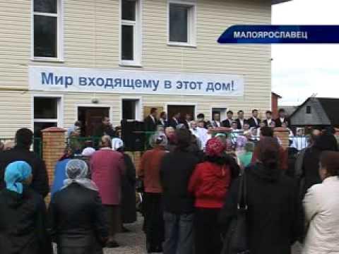 Дома престарелых христианские частные пансионаты в спб для пожилых