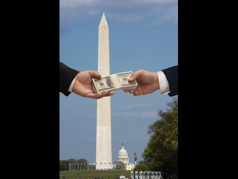 U S  POLITICAL INSTABILITY MAY BOOST GOLD AND SILVER