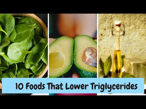 how-to-lower-triglycerides--10-foods-that-lower-triglycerides