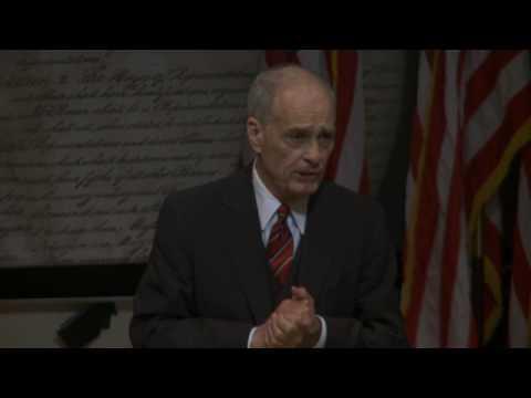 The Prosecution of George W. Bush for Murder - Trailer