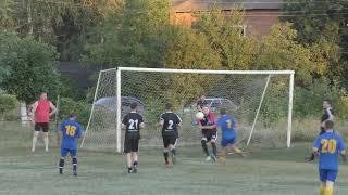 Футбол Южный Регион Молодёжная сборная Лучшее Чемпионат г Шахты по футболу 2020