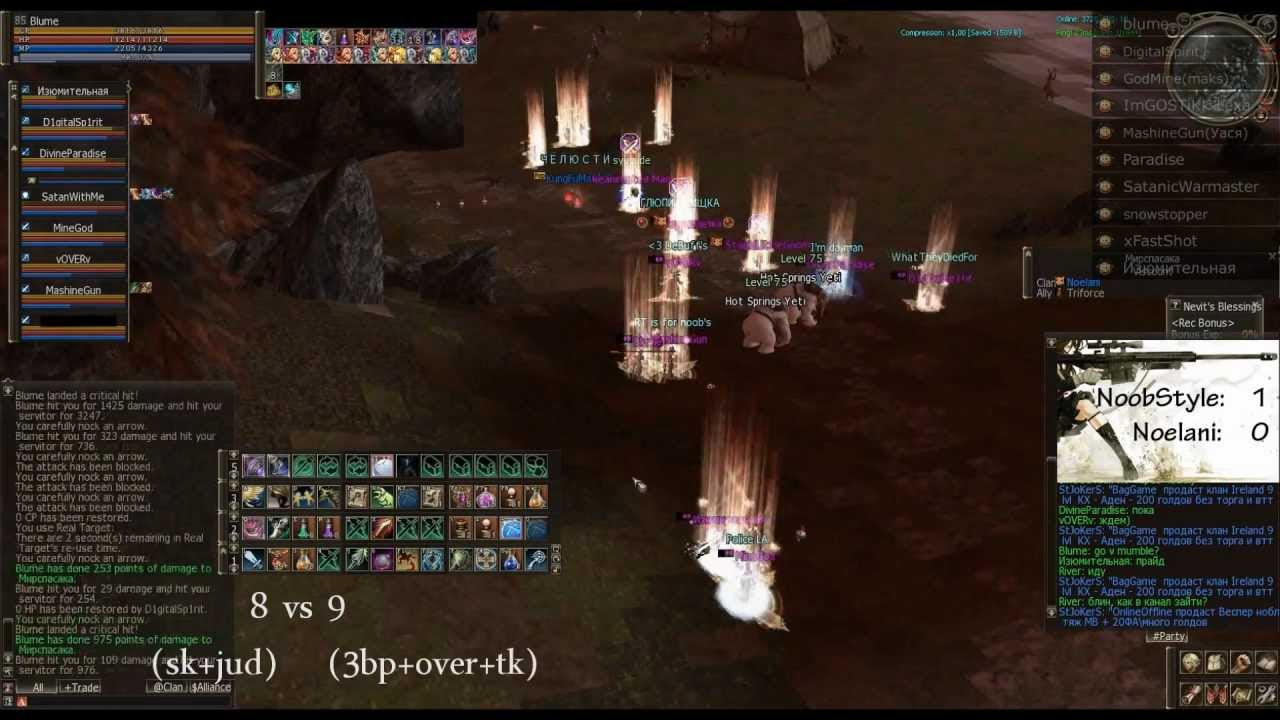 Игры онлайн трогать тити фото 754-706