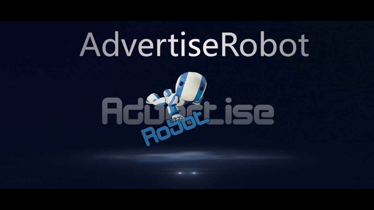 AdvertiseRobot com - the Leading SEO & Web Design agency California USA