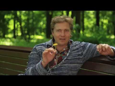 Стихи Александра Сергеевича Пушкина  «Красавице, которая нюхала табак» читает Максим Меркулов