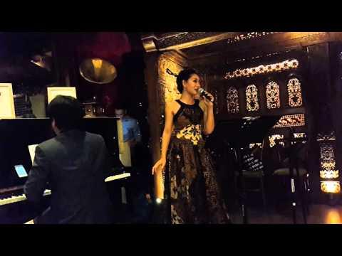 VoGM music & vocal - Bujang Dara (Sam Saimun)