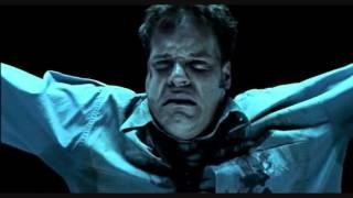 Hellraiser 5 - Inferno - Hai permesso che la tua carne consumasse il tuo spirito...