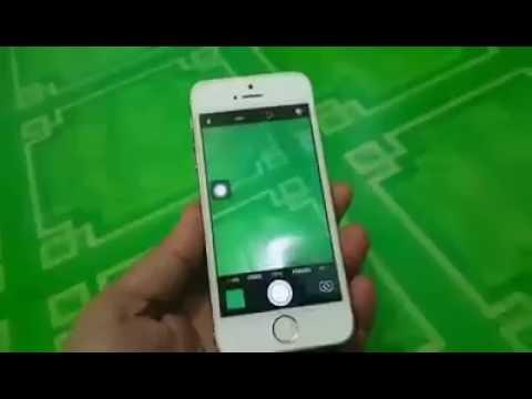 tutorial silent iphone, Cara silent suara kamera iphone, Cara Mematikan Suara Kamera Iphone - Apakah.