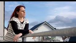 Jessica Koch - Wie die eigene Geschichte zum Bestseller wird