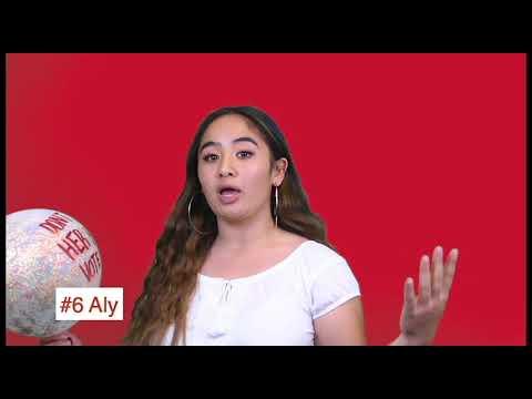 asb exec speeches