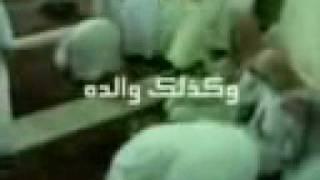 3alama-yabkoun ? (Algerie vs Egypte) liman yabki 3ala moubarat