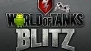 Как установить моды в WoT Blitz на андроид без рут прав.