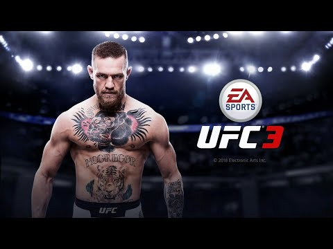 ГДЕ СКАЧАТЬ UFC 3  НА PC? Where To Download UFC 3 On PC?