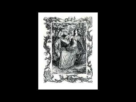 Spowiedź Dziecięcia Wieku  Cz.4/5  Alfred de Musset. Audiobook cały