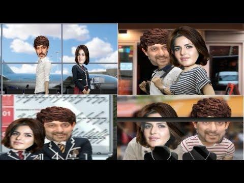 SCHOOL LIFE LOVE SONG||SALMAN KHAN KATRINA KAIF|| thumbnail