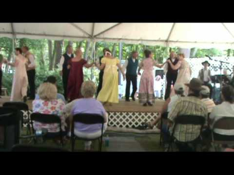 Merrie Moonstoners Freeford Gardens FFF 052811.mp4