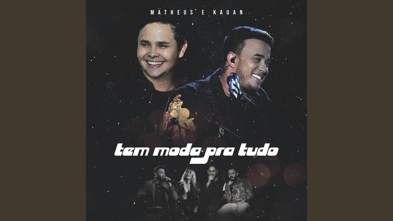 PALCO BAIXAR TE NOVA ESPERANDO MUSICA MP3 DE LUAN SANTANA