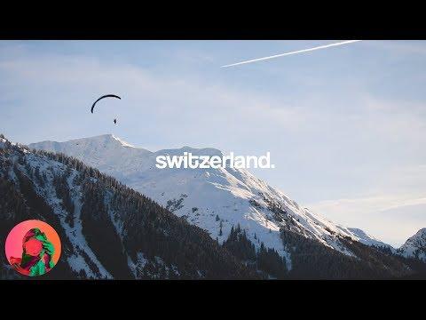 Discover Switzerland - Short Travel Film