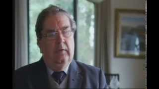HUME - BBC Documentary on John Hume 1