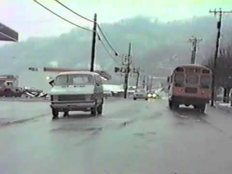 Boone County 1987 Driving Mixed