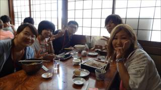 KICL- Hang out with Japanese students (Social event of Summer Program) / Japanese Lanugage School