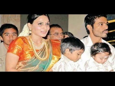 actor dhanush son yatra photos wwwpixsharkcom images
