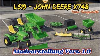 """[""""LS19´"""", """"Landwirtschaftssimulator´"""", """"FridusWelt`"""", """"FS19`"""", """"Fridu´"""", """"LS19maps"""", """"ls19`"""", """"ls19"""", """"deutsch`"""", """"mapvorstellung`"""", """"LS19/FS19 John Deere x748"""", """"LS19John Deere x748"""", """"FS19 John Deere x748"""", """"John Deere x748"""", """"LS19/FS19 ????John Deere x748""""]"""