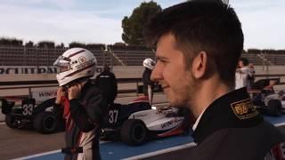 F1 Ultimate Test Drive