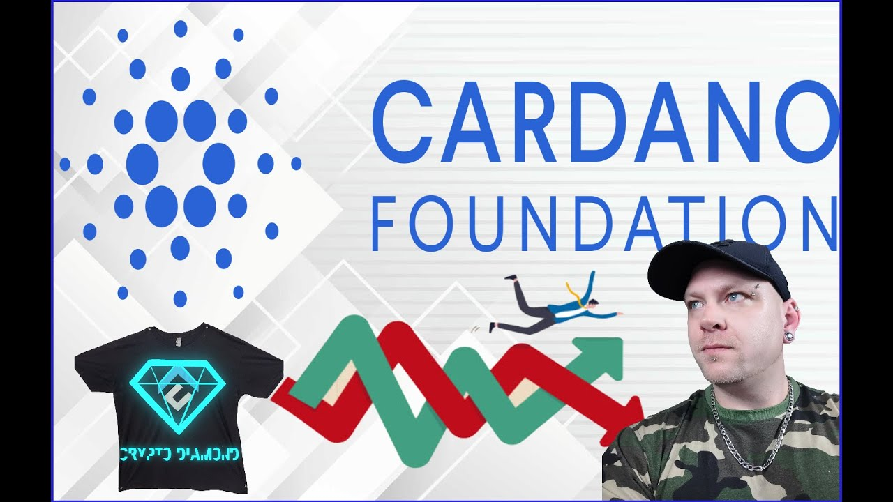 Cardano (ADA) Why This Alt Coin could temporarily go Bearish